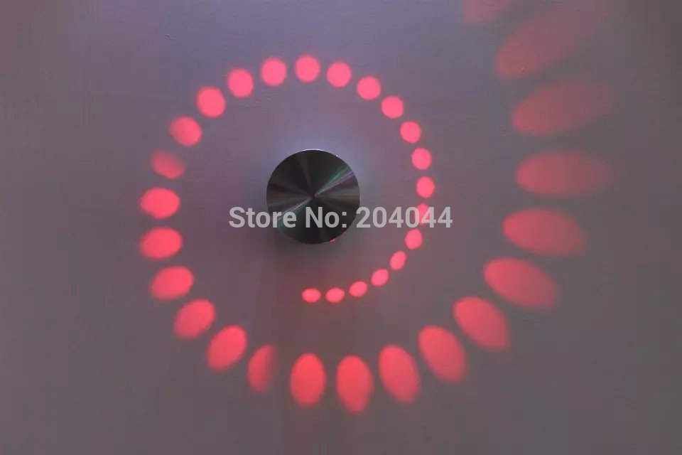 HTB10tNPJVXXXXcqXFXXq6xXFXXXP - 3w Led Wall Light Indoor Aluminum Modern Effect Wall Lamp For Babyroom Living Room Bathroom Bedroom Corridor Wall Lighting Warm