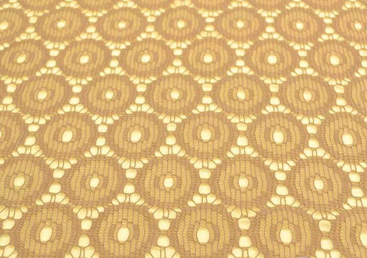 Circular Knitting Fabric : Popular circular knit fabric buy cheap