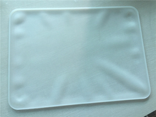 Free Shipping 3D Sublimation Vacuum Film Use on the 3D Sublimation Machine ST-420 Replacement