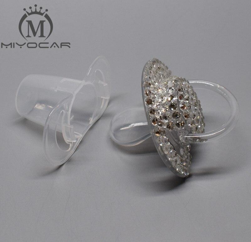 Товар MIYOCAR all name hand made bling crystal rhinestone princess ... 291e6f7f250d