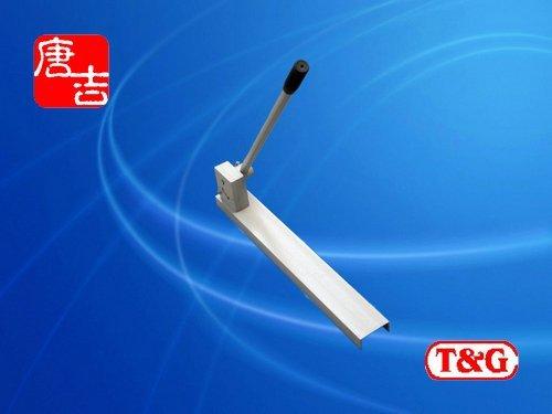 Cutter machine(T&G Q1LA)wholesale and retailer