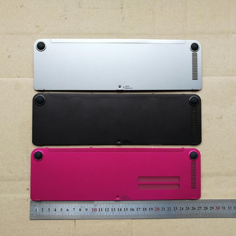 Nouvel ordinateur portable hdd disque dur de couverture pour samsung 532U3X 542U3X 530U3C 535U3C 530U3B 535U3B