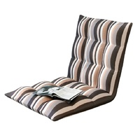 Cojin Pillow Outdoor Folding Coussin Decoration Almofada Sofa Home Decor Cojines Decoraci N Para El Hogar Chair Cushion