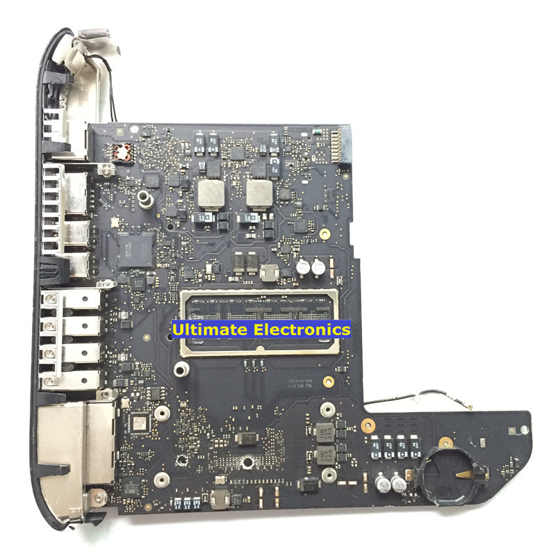 820 5509 820 5509 A Faulty Logic Board For Apple Mac Mini