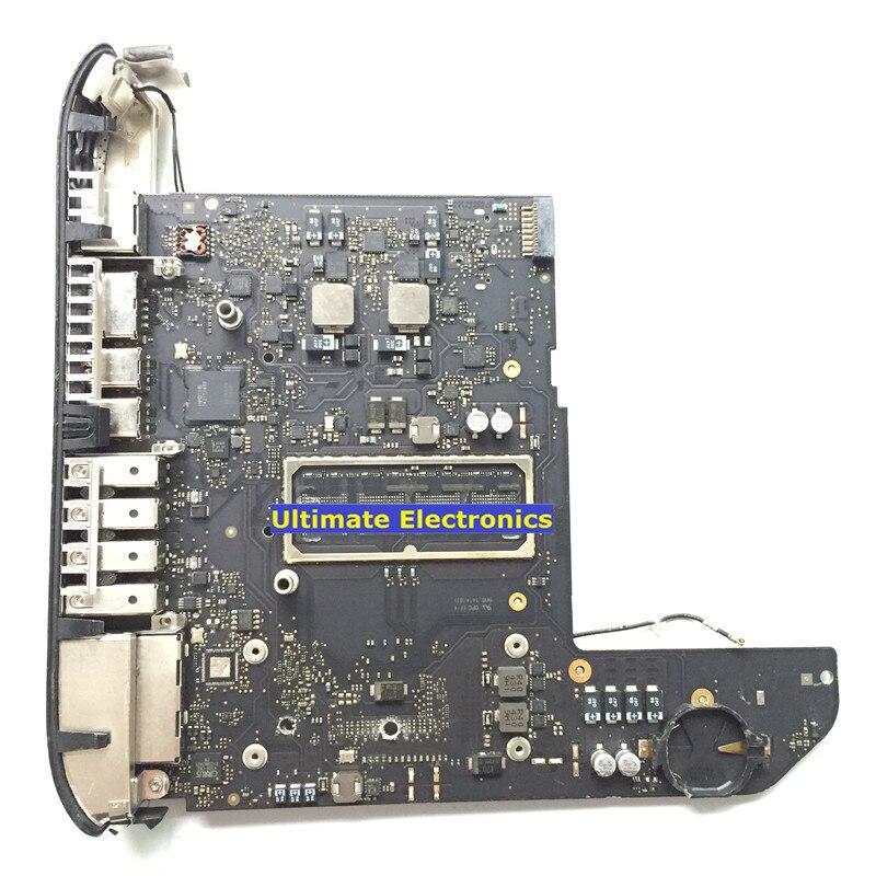820 5509 820 5509 A Faulty Logic Board For Apple Mac Mini A1347 repair