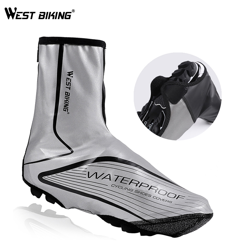 WEST BIKING Bicycle Shoes…