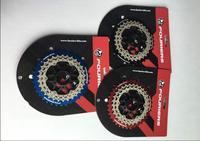 FOURIERS دراجة Freewheel 11 سرعة الطريق دراجة كاسيت أداة حذافة الدراجة أجزاء 26 طن/30 طن/36 طن ultegra RD-6800-GS/105 RD-5800-GS