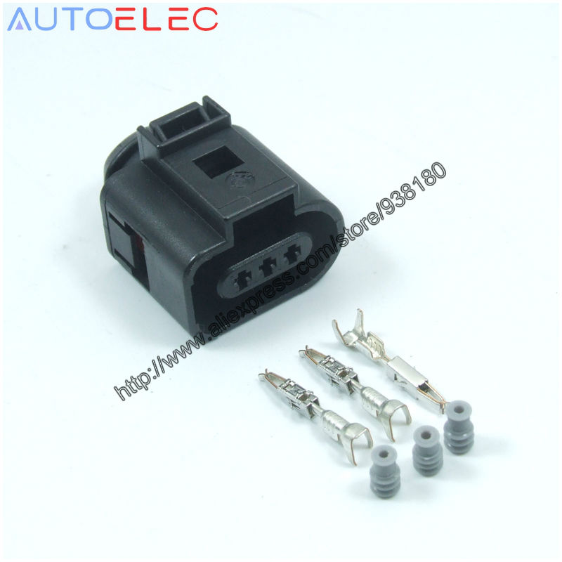 [DIAGRAM_38IS]  10Sets/lot 3Pin 1J0973703 AVK Camshaft Cam Automotive Electrical Sensor  Plug Wire Connector for Audi VW A4 A6 Jetta Golf Beetle|connector  rca|connector claspa6 notebook - AliExpress | Vw Beetlecamshaftwiring |  | AliExpress