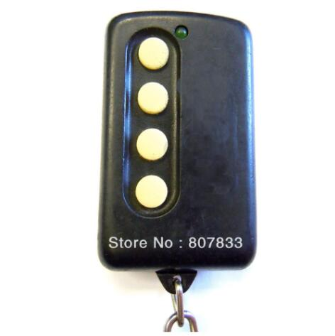 FOR Remocon RMC-600 RMC600 Garage Door Remote Transmitter