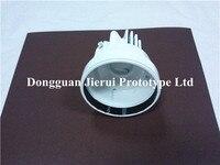 אב טיפוס ודגמי אלומיניום סין 3d דפוס פלסטיק דגם|כיסויים|מוצרי אלקטרוניקה לצרכנים -