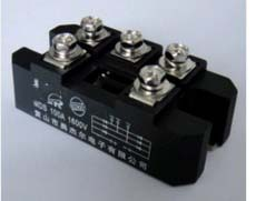 MDS130-16 MDS130A1600V MDS160-16 MDS130A1600V new original rectifier bridge roland mds 50k