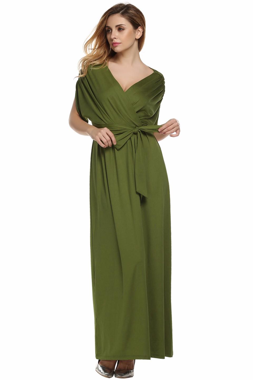 Long dress (34)