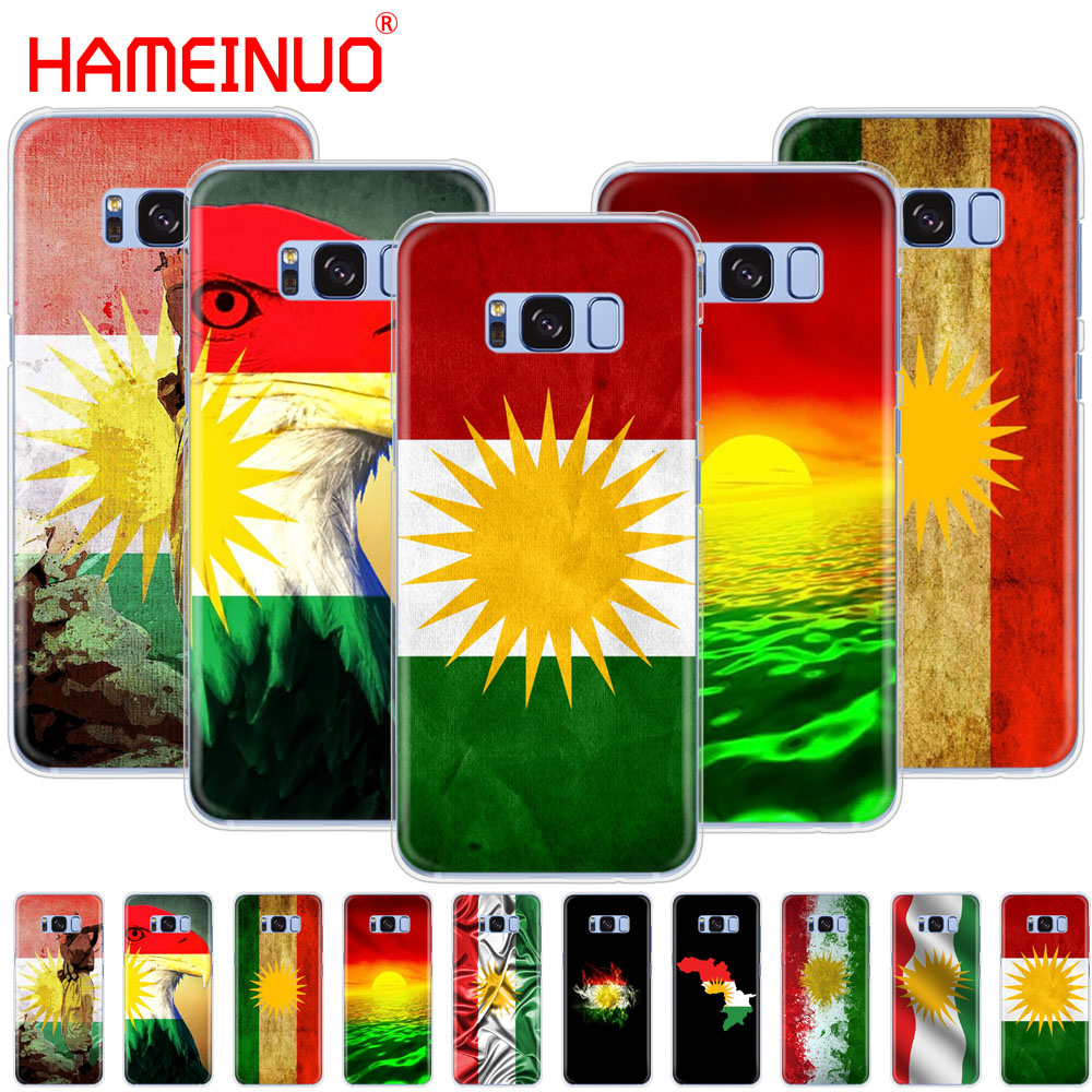 Phone Bags & Cases Hameinuo Marvel Doctor Strange Cell Phone Case Cover For Samsung Galaxy S9 S7 Edge Plus S8 S6 S5 S4 S3 Mini Moderate Price