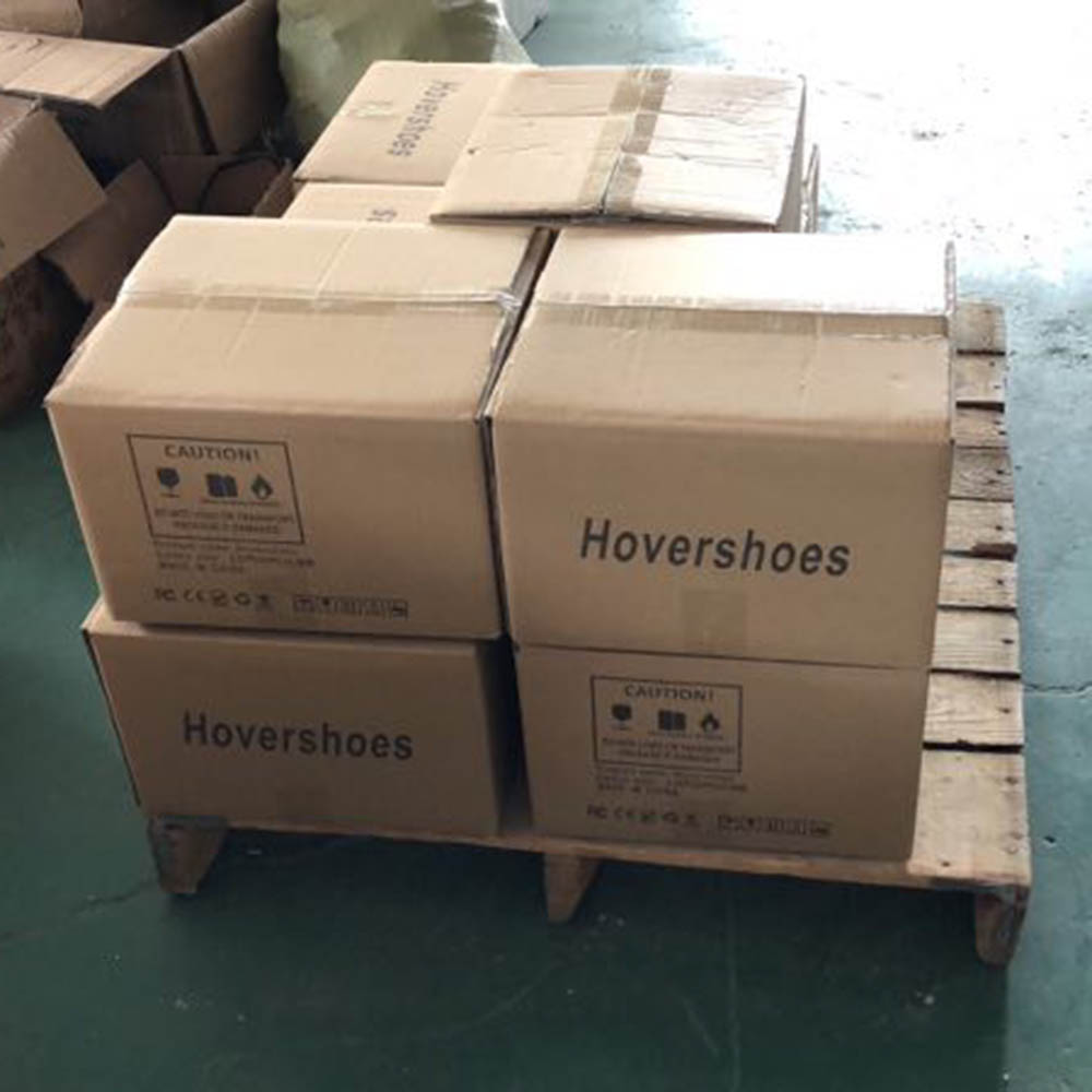 hovershoes (10)