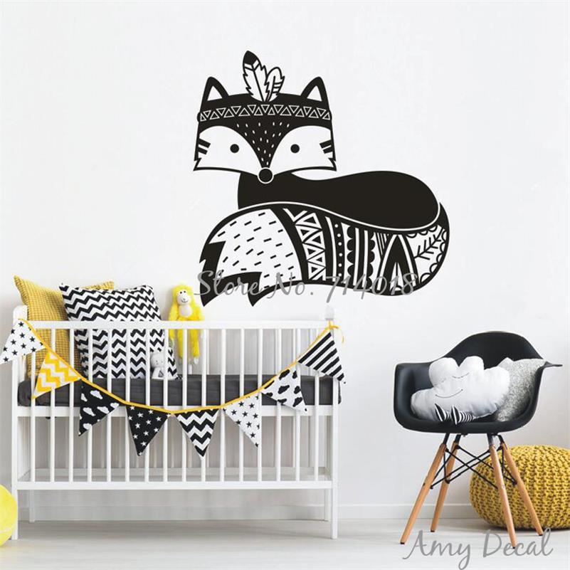 schlafzimmer baby-kaufen billigschlafzimmer baby partien aus china, Schalfzimmer deko