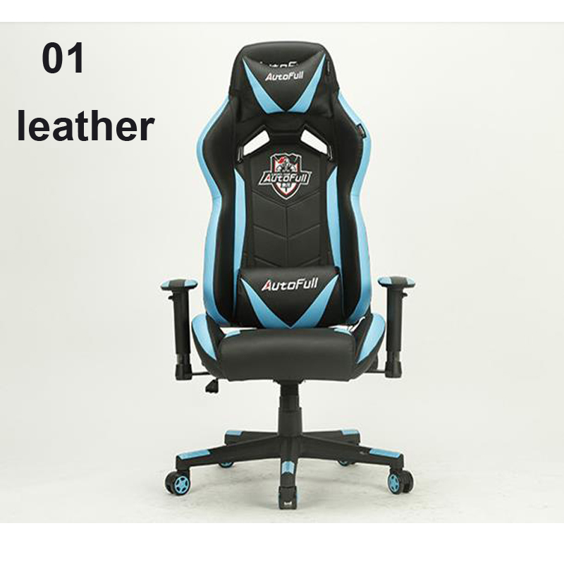 240344/Office Chair/3D handrail function/4D sponge material/High quality steel/Computer/Household/Ergonomic Chair/ 240335 computer chair household office chair ergonomic chair quality pu wheel 3d thick cushion high breathable mesh