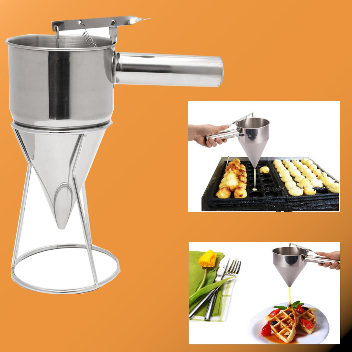Kitchen utensils wholesale singapore
