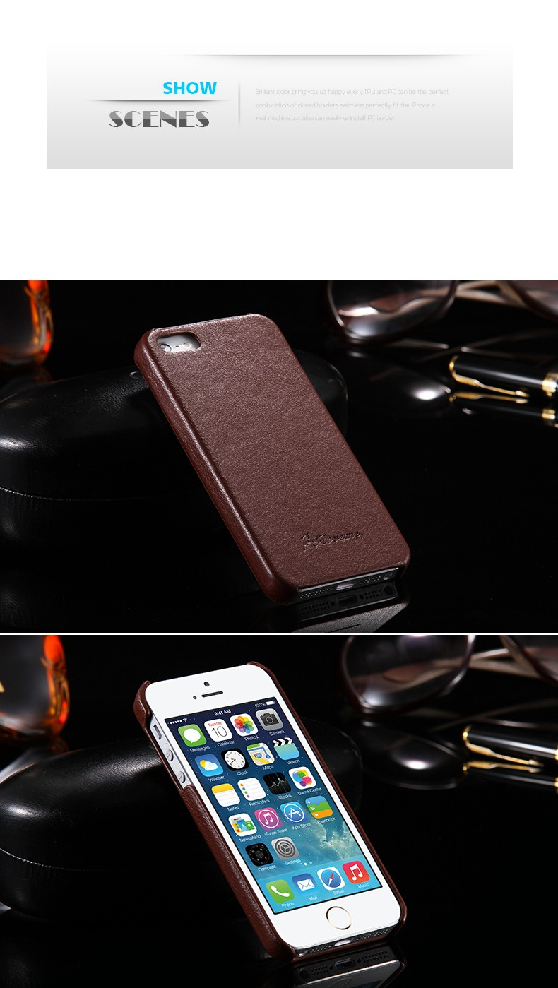 iphone 5S case07