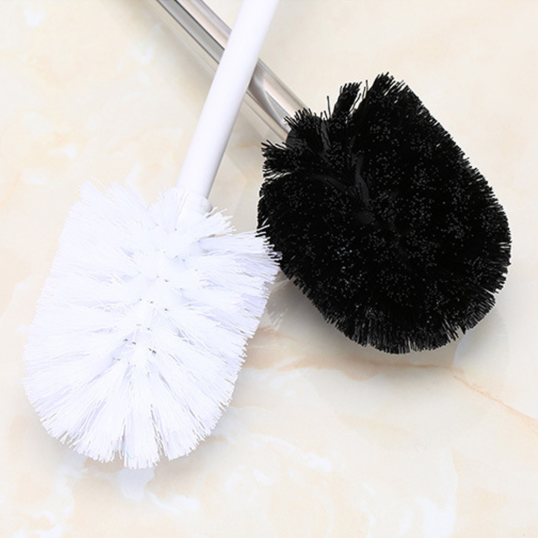 White Black Cleaning Tool Window Cleaner Hot Cleaning