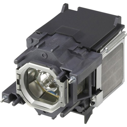 LMP-F331   Replacement Projector Lamp with Housing  for  SONY VPL-FH31 VPL-FH35 VPL-FH36 VPL-FX37 VPL-F500H projector lamp with housing lmp f272 bulb for sony vpl fx35 vpl fh30 vpl fh31 vpl fh36 vpl fx37 vpl f401h vpl f400h vpl f500x