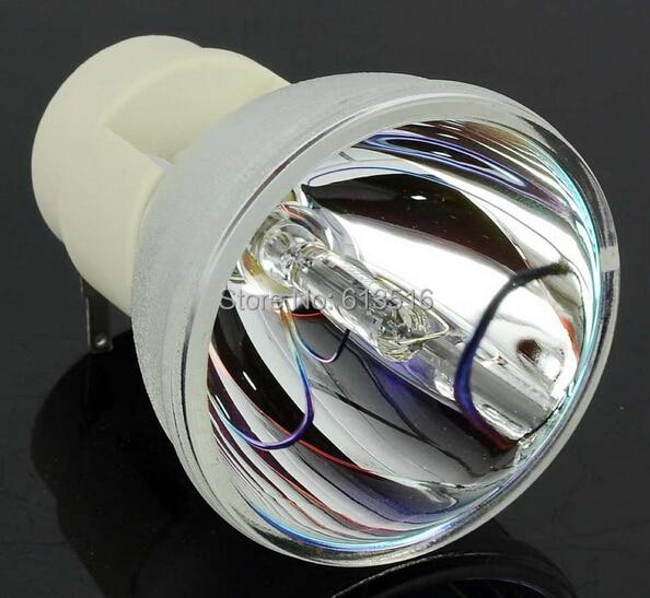 ФОТО Original Osram Projector Lamp/Bulb EC.JBU00.001(OB)  for ACER  X110P  X1161P  X1261P  Projector