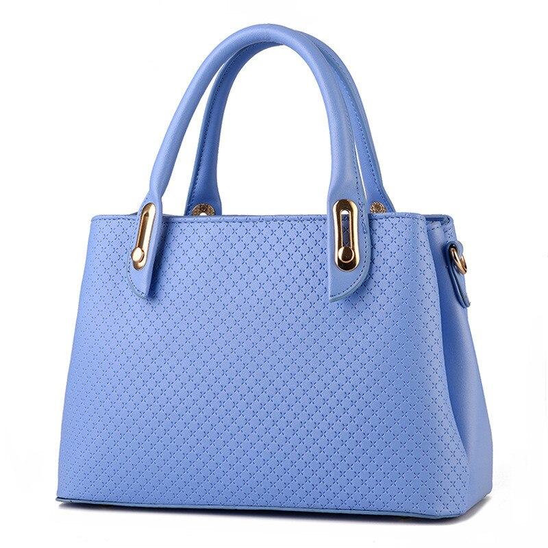 Online Get Cheap Light Blue Handbag -Aliexpress.com | Alibaba Group