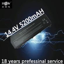 battery For Toshiba PA3420 PA3450 PA3506 PABAS059 TS-L20/25 Equium L100 L20 Satellite L10 L15 L25 L30 bateria akku