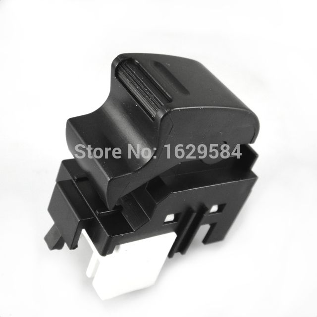 New for Toyota for Corolla RAV4 Matrix for Pirus Passenger Electric Power Window Control Switch 84810-12080