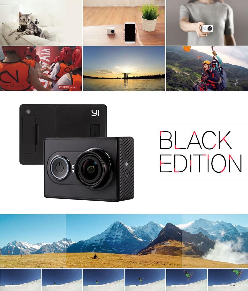 xiaomi-yi-action-camera-black-edition-002