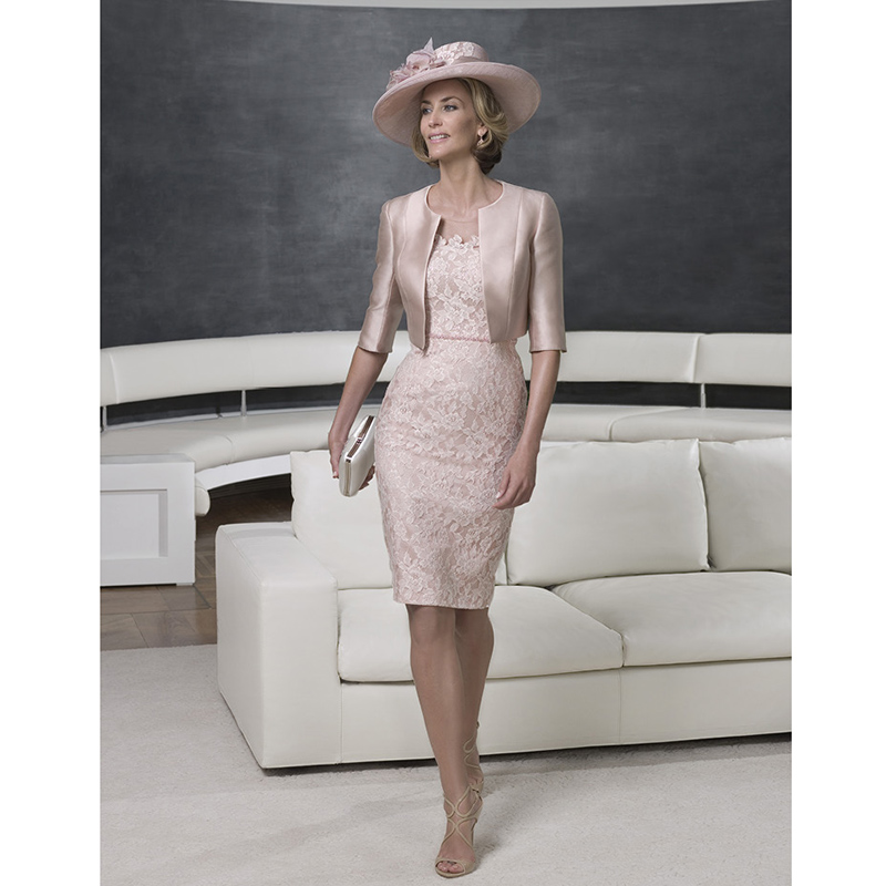 Online Get Cheap Bride Mother Dress 2016 Gold -Aliexpress.com ...