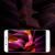 "Nueva original letv fresco cambiador 1c snapdragon teléfono móvil 3 gb ram 32 gb 5.5 ""fhd 13mp 4060 mah huella digital 4g le coolpad fresco 1c"
