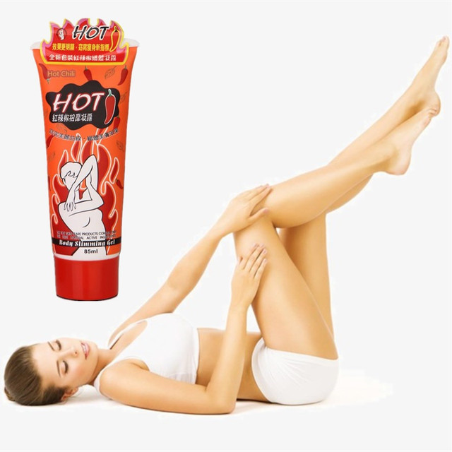 Hot fat tube