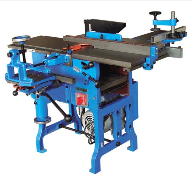 Beautiful Multifunction Woodworking Machine For Sale Mq292a  Buy