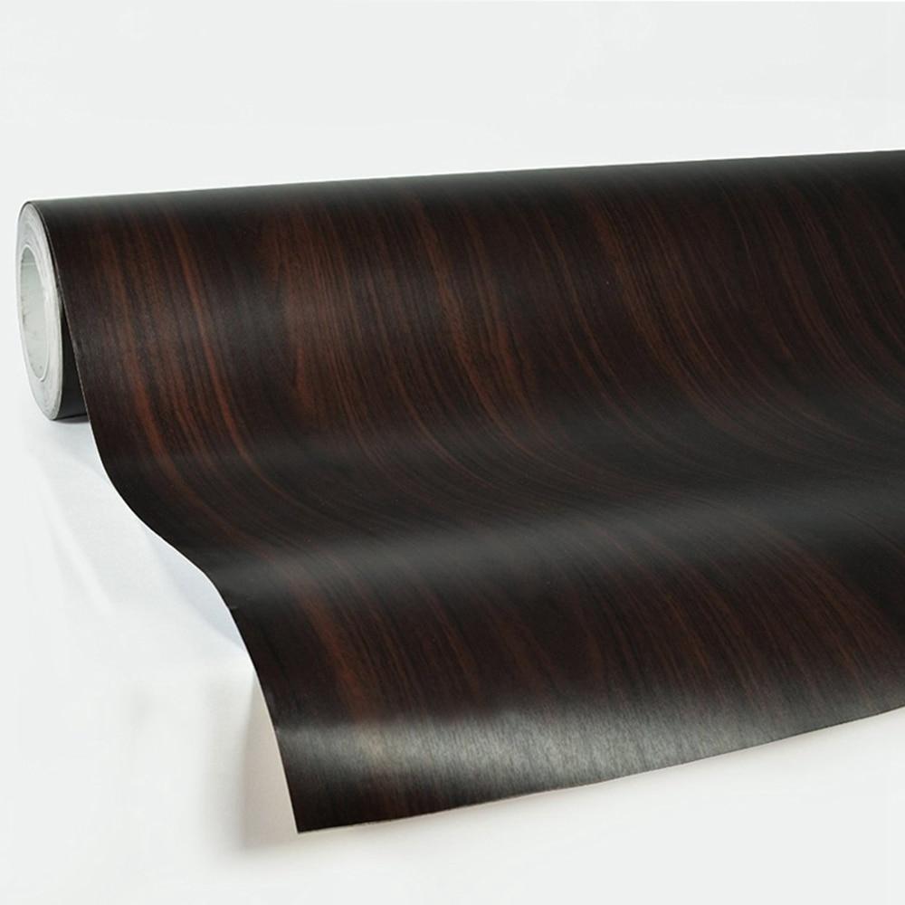 W1370-7