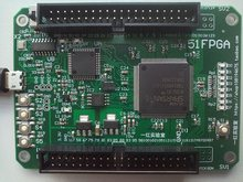 LABVIEW FPGA FOR XILINX SPARTAN-3E XUP DRIVERS FOR WINDOWS 7