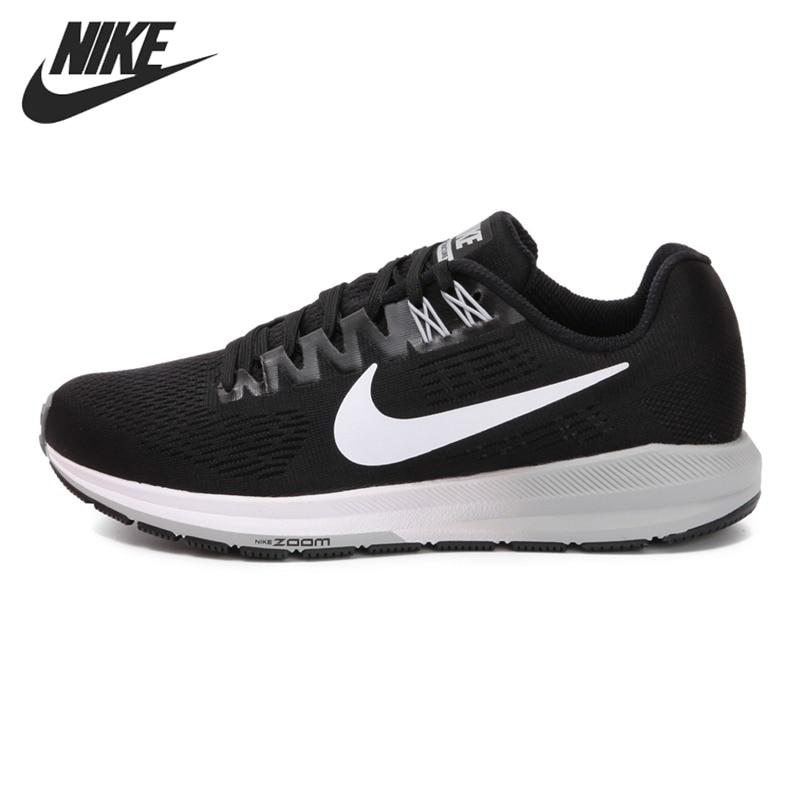 running shoes sneakers|nike air