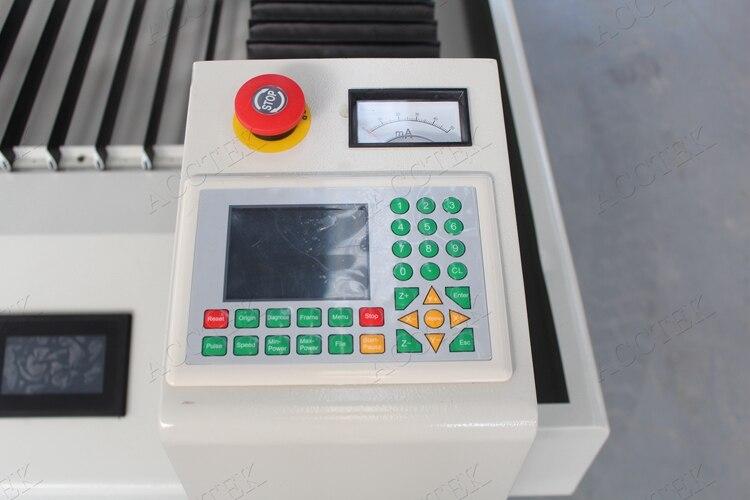 laser machine05