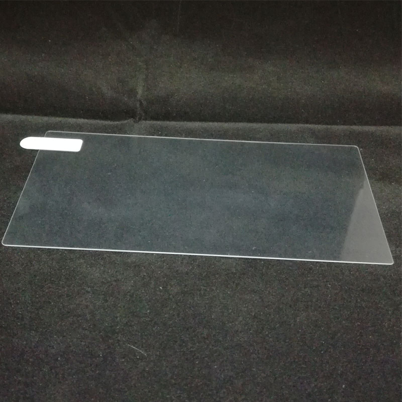A+ 9.6 Inch Tempered Glass Protector Film 220*155mm For Irbis TZ968 TZ961 TZ963 TZ960 TZ965 TZ969 TZ962 Tablet Pc