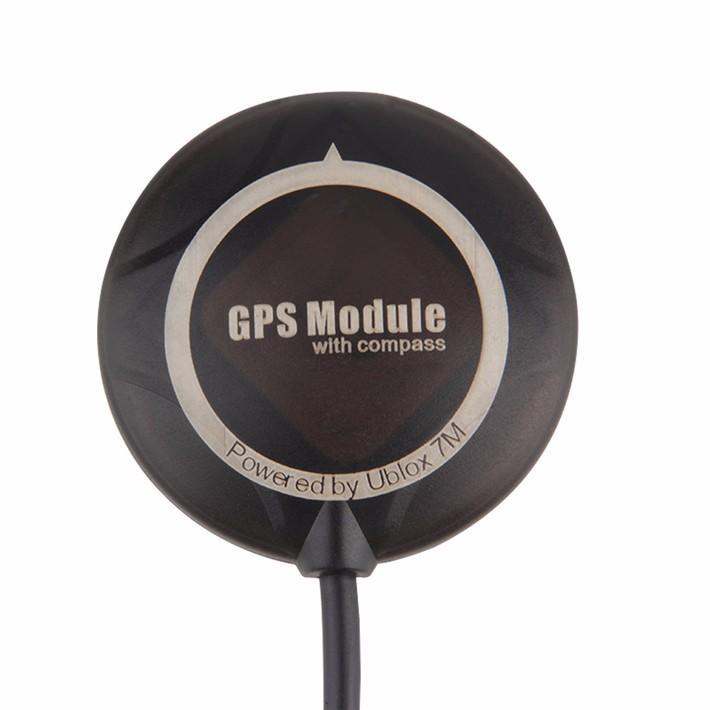 UBLOX NEO-7M NEO 7M GPS
