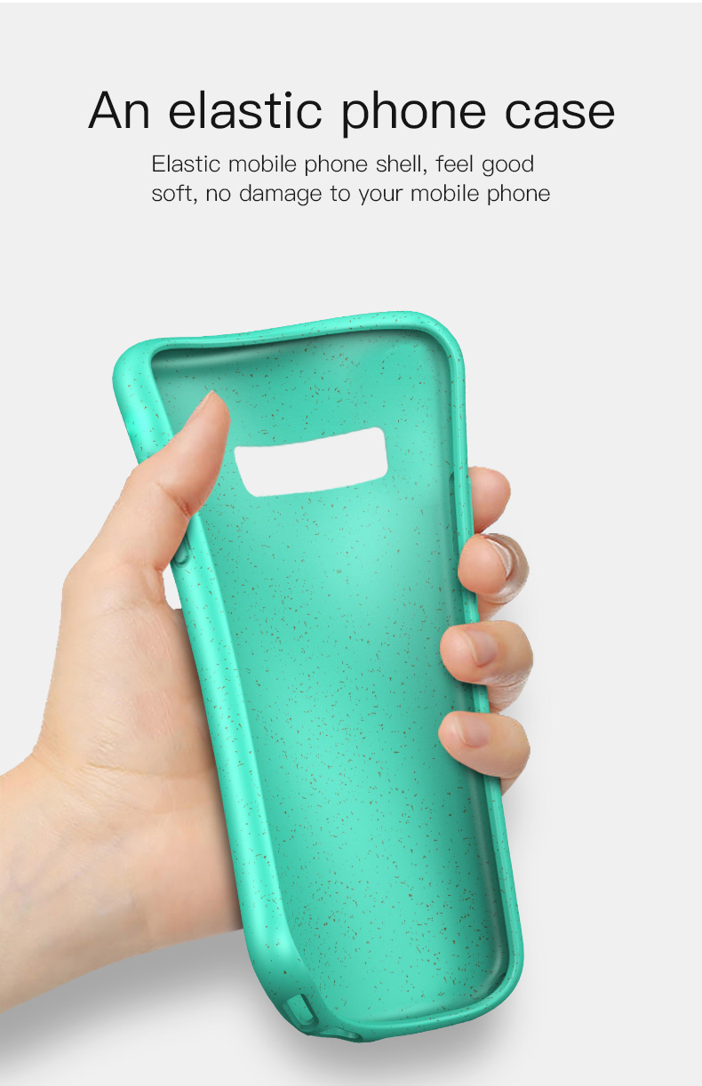 Samsung Galaxy S10 Plus S10e Shockproof Airbag Case (9)