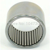 F303816 Full Complement Needle Roller Bearings 941 30 The Size Of 30 38 16mm