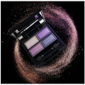 2016 Newest Hot Sell 6-color Eye Shadow Makeup Kit Long-lasting Easy To Wear Waterproof / Water-Resistant Beauty Product