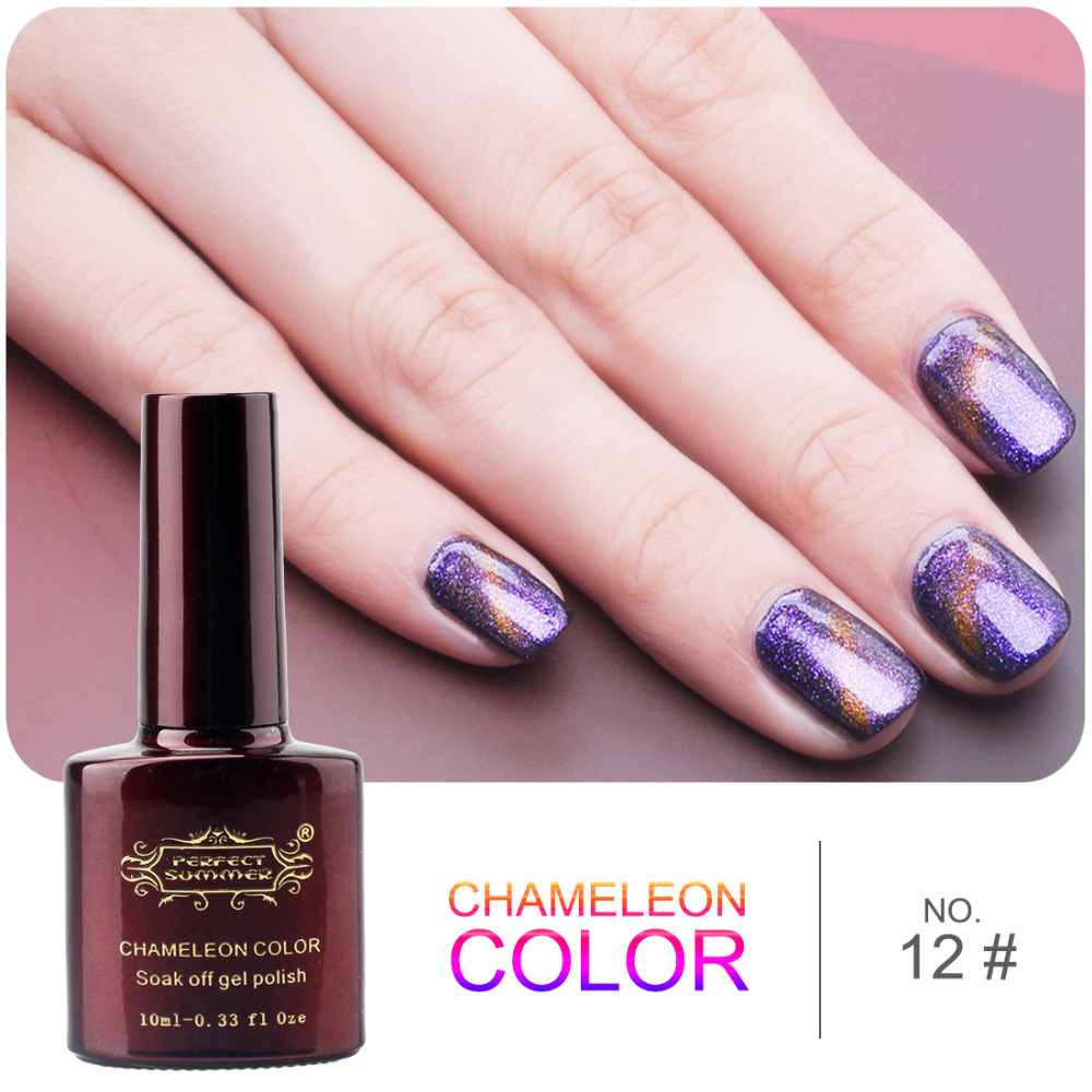 Magnetic nail polish designs images nail art and nail design ideas gel len holographic cat eye magnetic gel nail polish 12 color for gel len holographic cat prinsesfo Choice Image