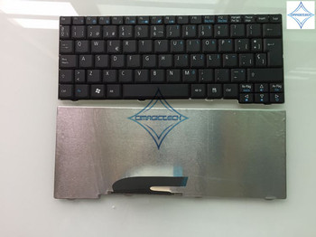 ¡Nuevo! teclado para ordenador portátil Acer aspire one zg5 A110 A150 D150...