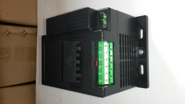 Free Shipping Commercial treadmill Inverters Converters suit for the more treadmill and so on noregon jpro commercial fleet diagnostics 2017v1 keygen activator install more computer