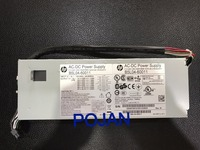 B5L04 67910 B5l04 60011 for Officejet pro X585 power supply assembly 110 220VAC 100% well work POJAN Store