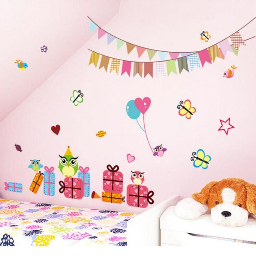 Popular Pink Owl Decor Buy Cheap Pink Owl Decor lots from China