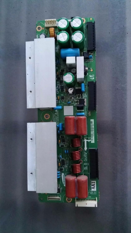 LJ41-06152A LJ92-01610A Good Working Tested tnpa3228 good working tested