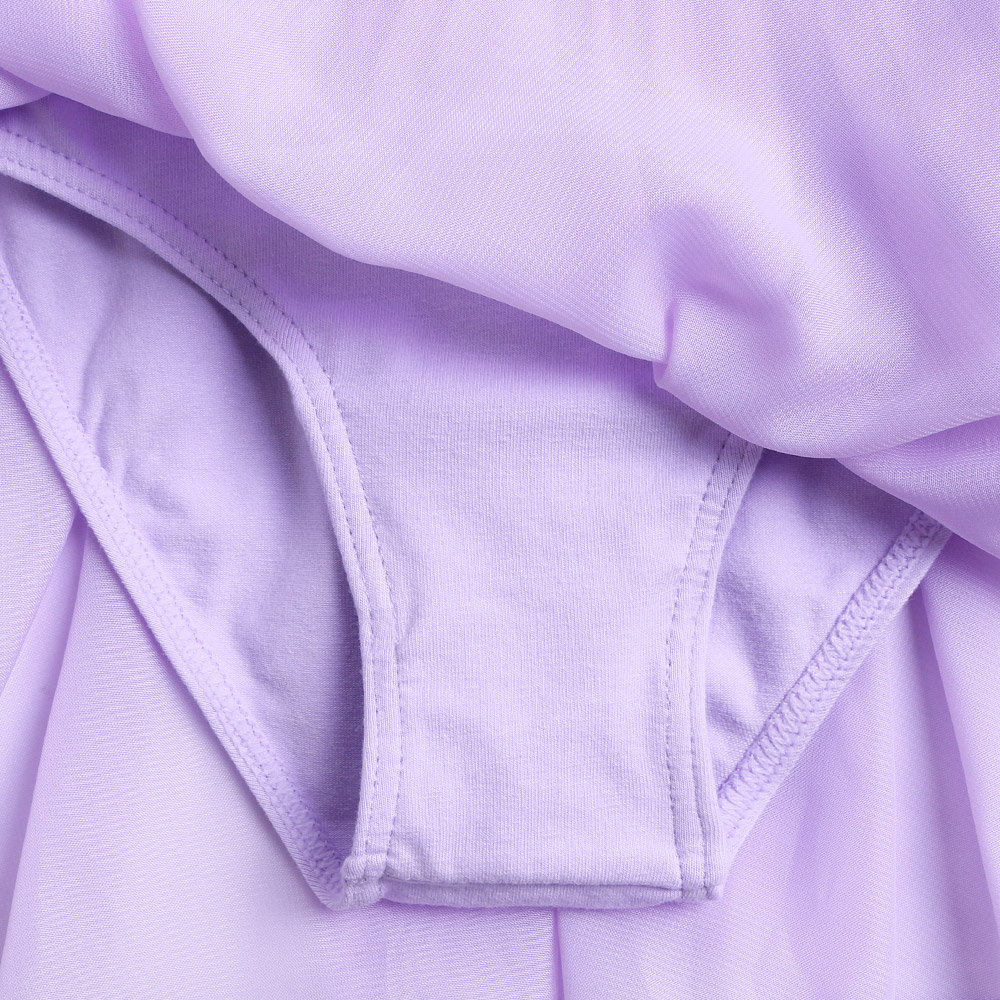 B190_Purple_5