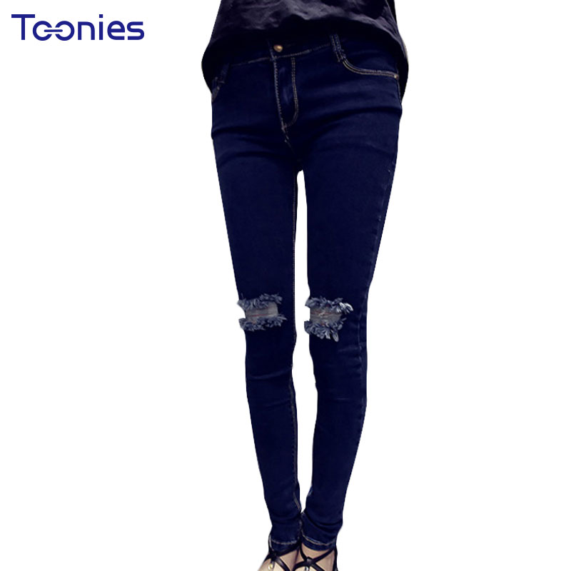 Online Buy Wholesale d jeans skinny from China d jeans skinny ...